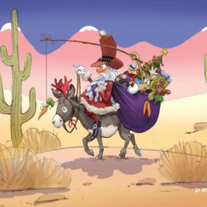funny-christmas-greeting-card-donkey-express-by-d.r.-laird.jpg