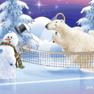 funny-christmas-greeting-card-match-point-by-d.r.-laird.jpg