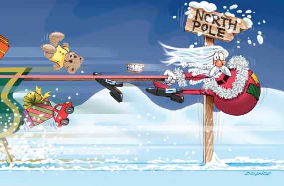 funny-christmas-greeting-card-north-pole-by-d.r.-laird.jpg
