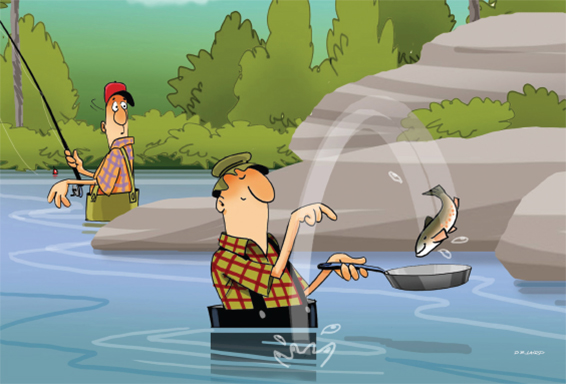 funny-greeting-card-fry-fishing-by-d.r.-laird.jpg