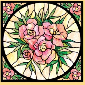greeting-card-stained-glass-by-d.r.-laird.jpg