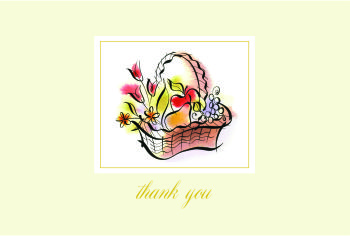 greeting-cards-fruit-and-flower-by-heather-holbrook.jpg