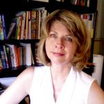 Heather Holbrook