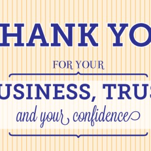 thank-you-greeting-card-thank-business-by-inspired-thinking.jpg