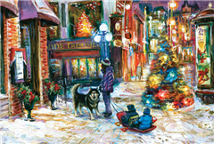 udraw_preview_15053-Christmas_in_Ottawa_lg