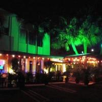 Patio Delray Coupon, Discount & Menu - 800 Palm Trail ...