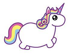unicorn-01