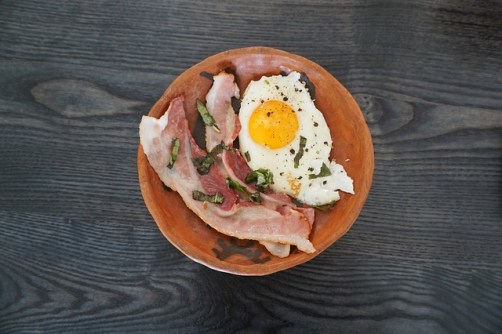 breakfast-2816349_640
