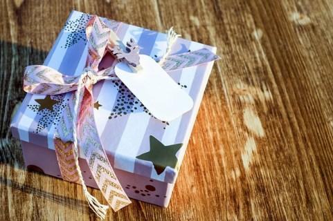 christmas-gift-2979922_640