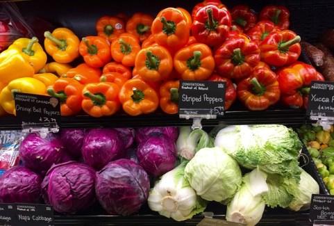 produce-2472015_640
