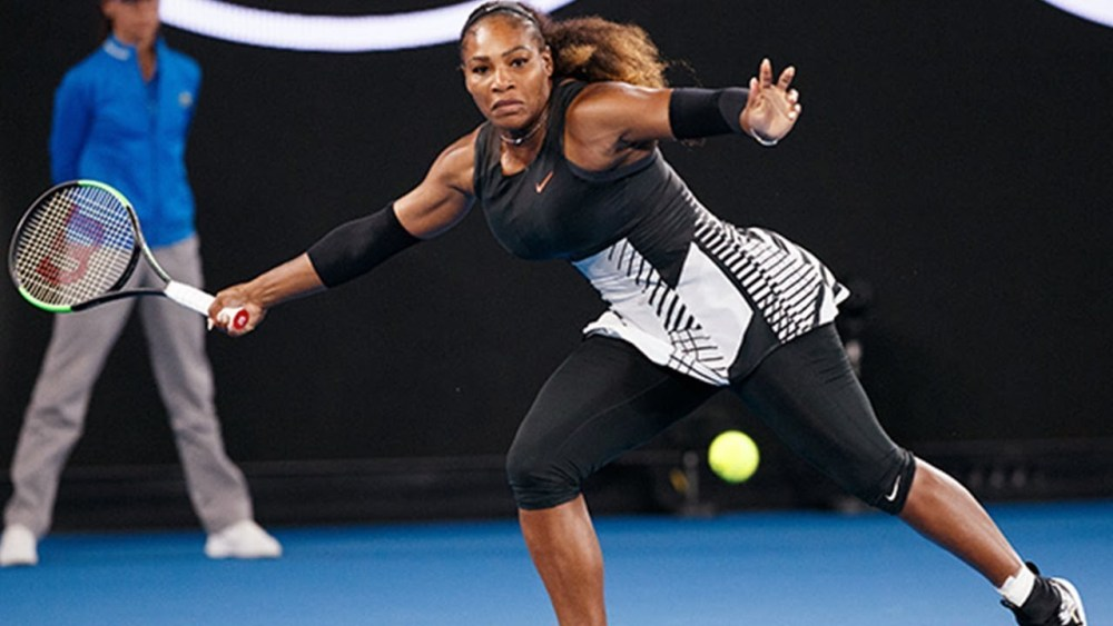 Serena-Williams-Withdraws-From-Australian-Open-2018