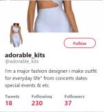 #join - adorable_kits