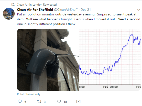 cleanairlondon.png