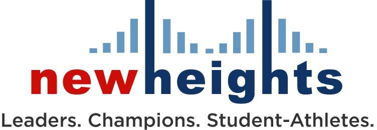 newheights_logo_big