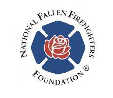 national-fallen