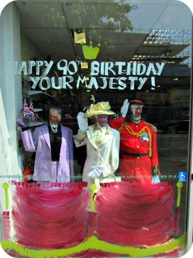 queens-birthday