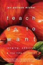 Teach-Us-to-Want_Cover-4312
