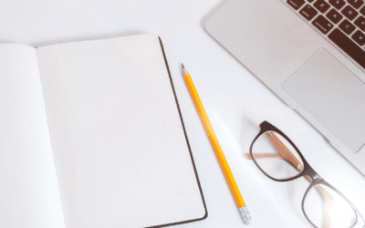 Ordinary to Extraordinary: What is a Personal Essay and Where Do I Start?
