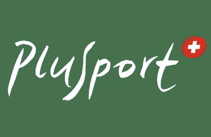 PluSport Sponsor Rüdiger Böhm Charity Golf Event Golf Club Ybrig