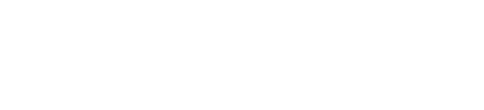 Charity Golf event Rüdiger Böhm Electrolux Sponsor