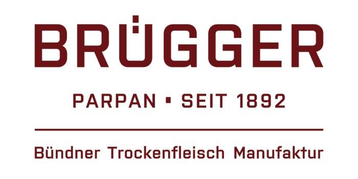 Charity Golf event Rüdiger Böhm Brügger Parpan