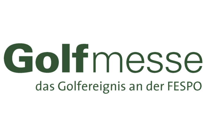 Charity Golf event Rüdiger Böhm Golfmesse