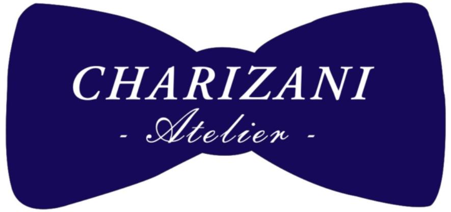 Charizani