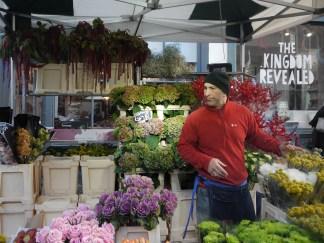flowermarket-3