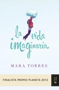 la-vida-imaginaria-198x300