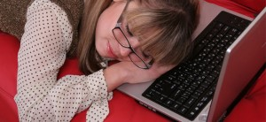 sindrome-de-fatiga