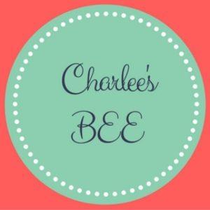 Charlee's Bee