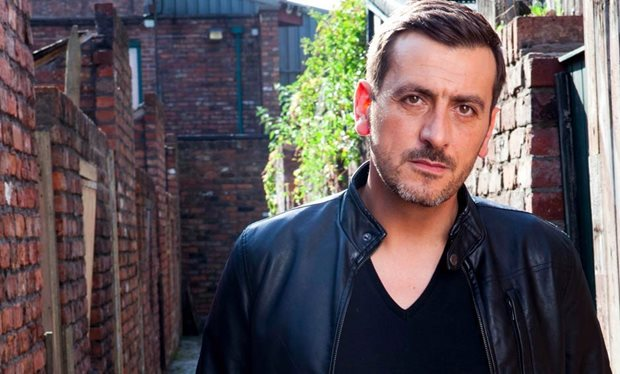peter_barlow_to_make_permanent_return_to_coronation_street