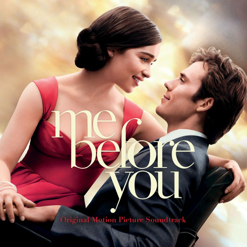 Me-Before-You-Original-Motion-Picture-Soundtrack-2016-2480x2480