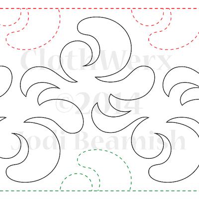 Large Dragon Fan Yu Gi OH Fan Wiring Diagram ~ Odicis