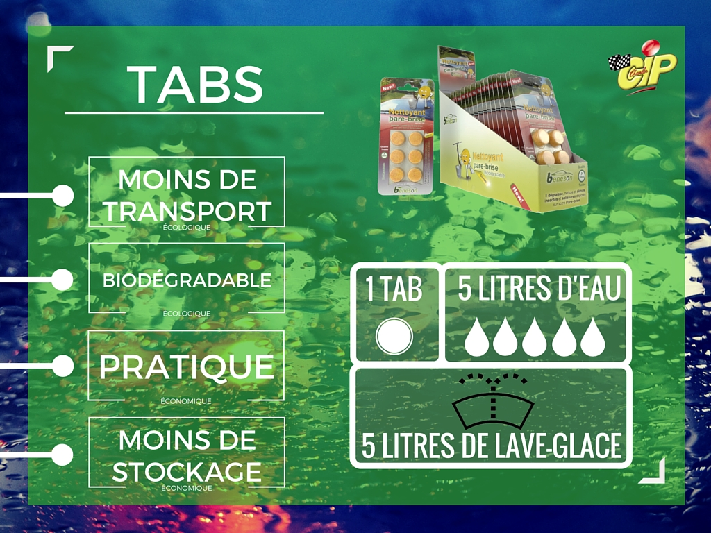 charles_cip_environnement_tabs_lave_glace