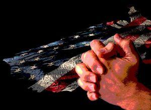 prayer_for_usa_tpc