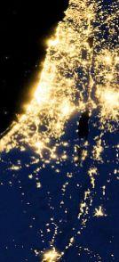 Israel_at_night_t