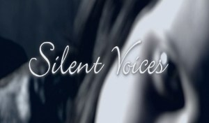 Silent Voices, Domestic Abuse