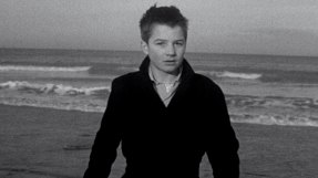 Jean-Pierre Léaud as the young Antoine Doinel in Francois Truffaut's 400 Blows - What makes good writing great?