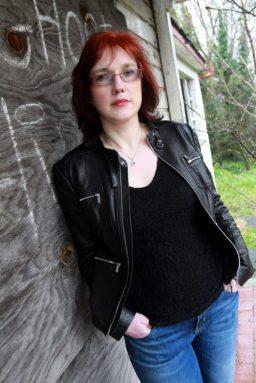 Interview Sam Blake aka Vanessa Fox o Loughlin Author Agent  jacks Miller Story by Niamh o Conor karen Morgan 04/04/14