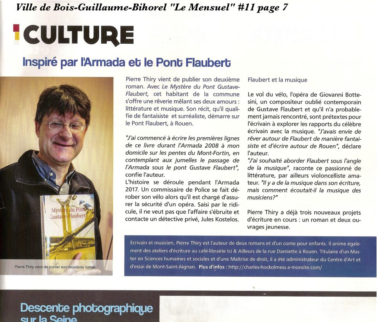 bois-guillaume-bihorel-magazine-11.jpg