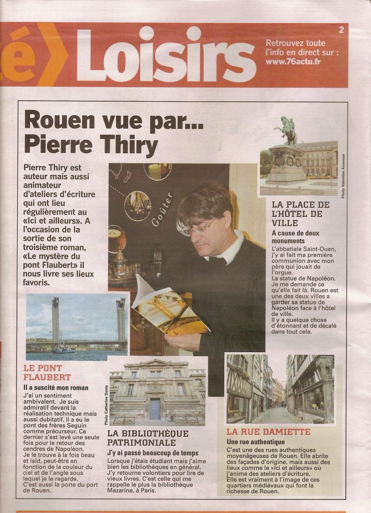 cote-rouen-12-12-2012.jpg