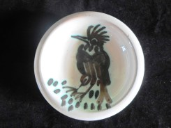 lot-300-edition-picasso-madoura-pottery-bowl