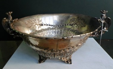 lot-345-silver-punch-bowl