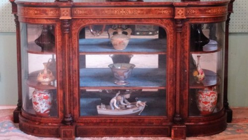 lot-520-a-19th-century-birds-eye-maple-and-inlaid-credenza-estimate-1000-1500