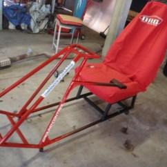 Racing Simulator Chair Plans Click Clack Pictures