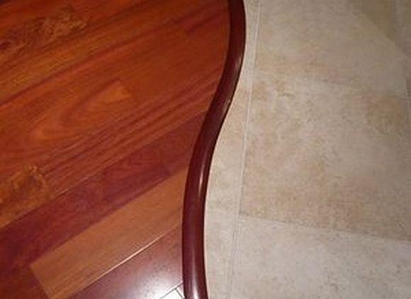 FlooringTransition (2).jpg