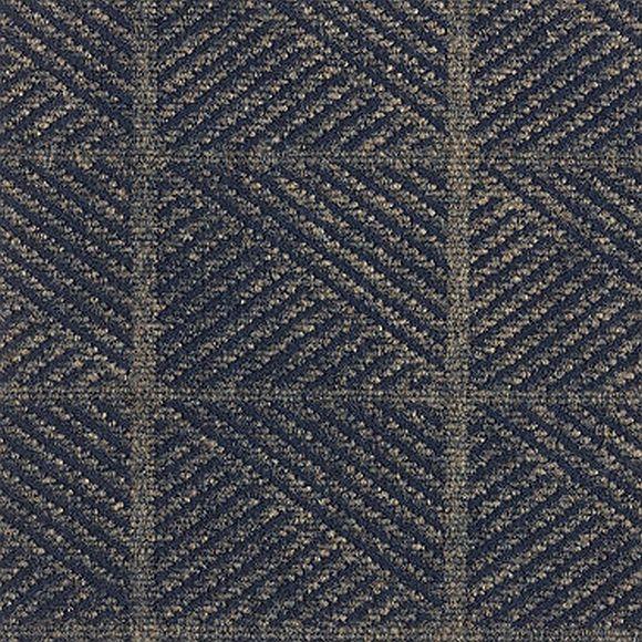 Shaw Outdoor Carpet Reviews
