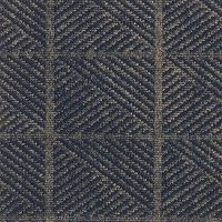 Shaw Outdoor Carpet Reviews