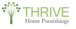 Thrive Home Furnishings.jpeg
